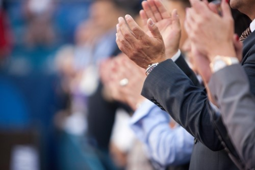 NFU Mutual continues great workplace award streak
