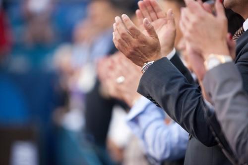 WA region finalists for prestigious broker award revealed