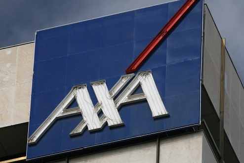 Axa Xl Secures Subsidiary S Move To Ireland Insurance Business