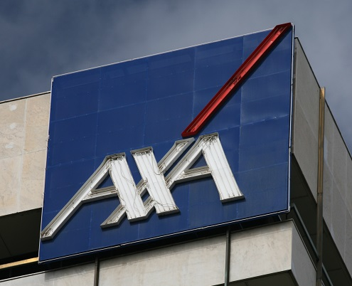 AXA Investment Managers names insurance team head