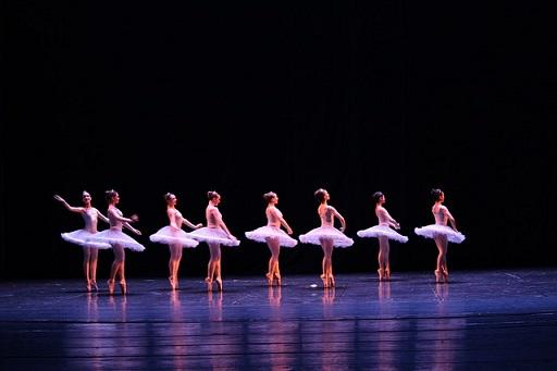 Suncorp named principal partner of Queensland Ballet