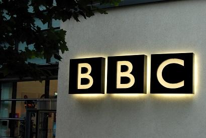 BBC launches insurance black box investigation