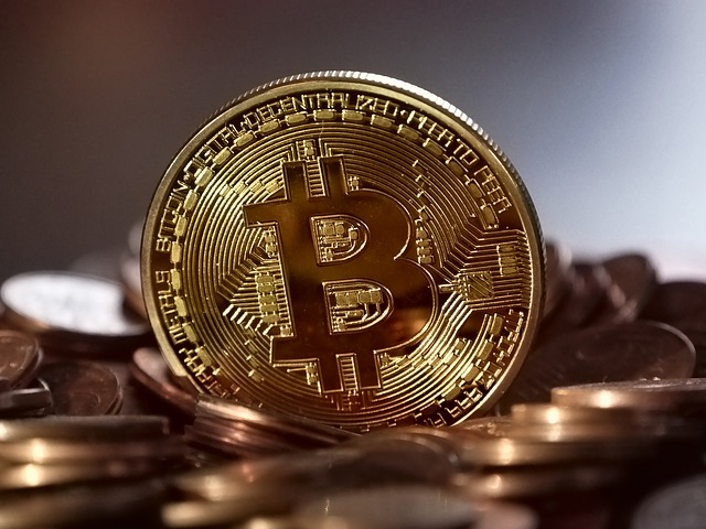 'Blockchain revolutionary but not a sound investment'