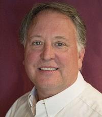 Bob Middleton, Director & Owner, Arts Insurance Program