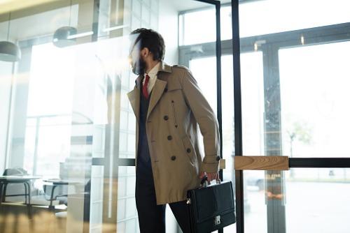 This new tool identifies 'flight risk' employees | HR Tech News