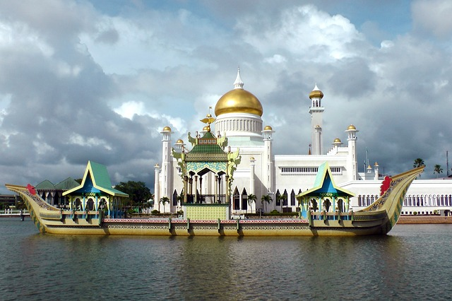 Brunei introduces motor insurance claim guidelines