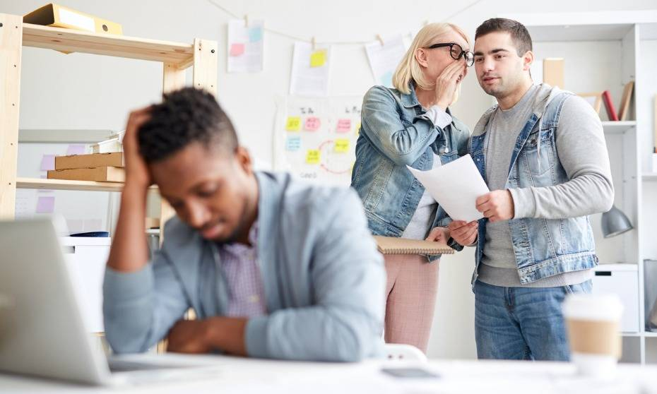 How can HR deal with rising cases of workplace bullying?