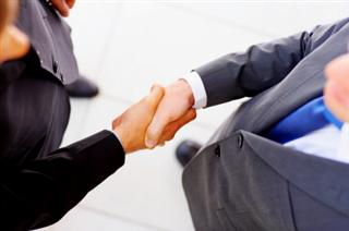 BREAKING: Arthur J. Gallagher swoops for ACE IRM Insurance Broking Group