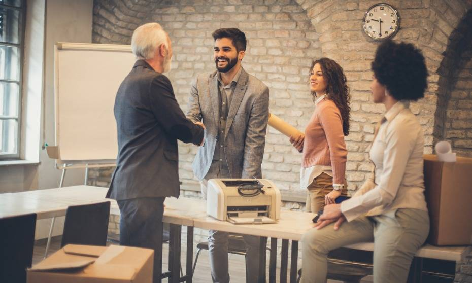 How can HR build resilience in the workplace?