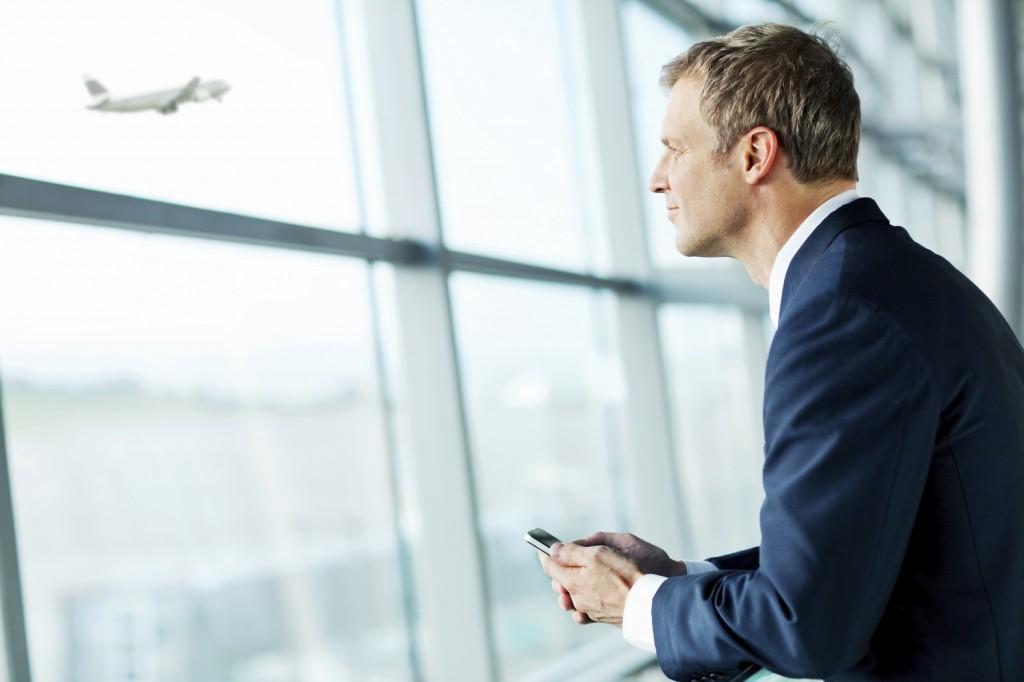 Travel insurer Columbus Direct rolls out airport kiosks for last-minute deals
