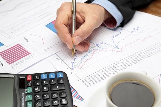 P&C insurers see profits slump 42% following first quarter catastrophes