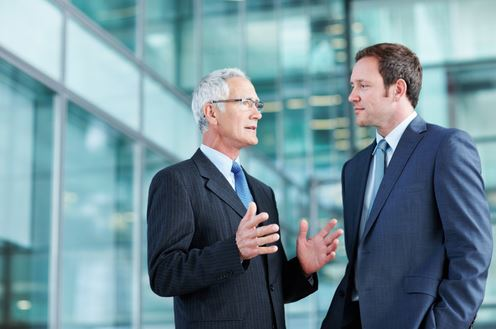 Professional liability marketplace offers vast potential