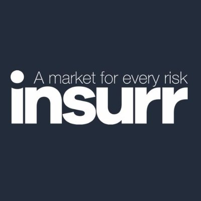 Five Reasons Why Insurr Will Help Brokers