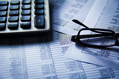 Axco launches tax compliance service to boost brokers