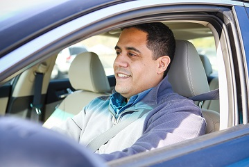 Insurance company buys car-sharing firm