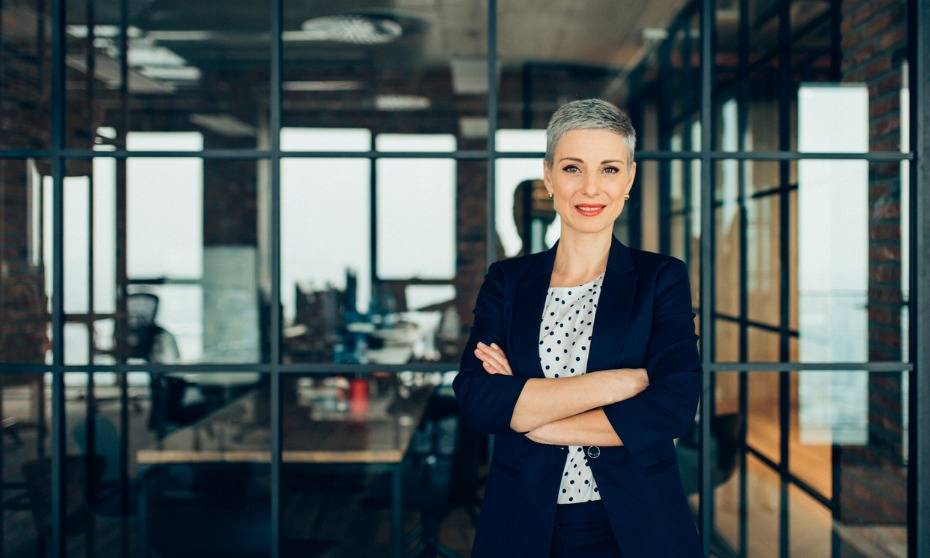 'Challenging and lonely' path of women CEOs slowly gets busier