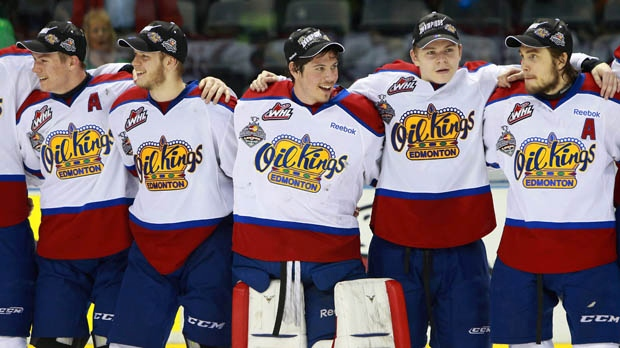 $180M class-action employment suit filed against Canadian Hockey League