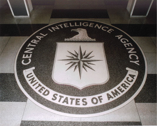 Eyewashing: How the CIA intentionally deceives its workforce