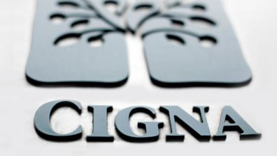 Anthem's purchase of Cigna Dental Health OK'd by Kentucky ...