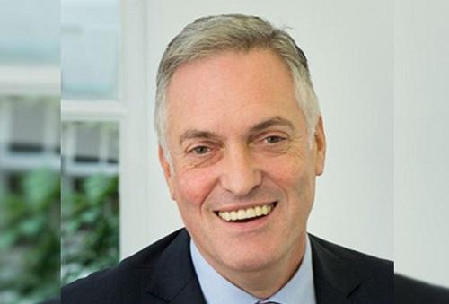 Crawford & Company reveals imminent exit of UK & Ireland president