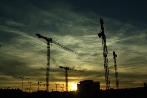 Prequalifying subcontractors mitigates projects risks—expert
