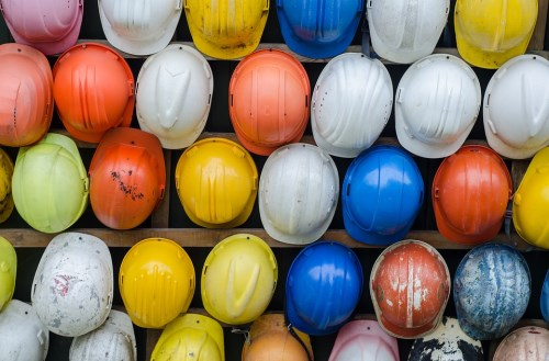 Surety emerging as preferred protection for P3 projects