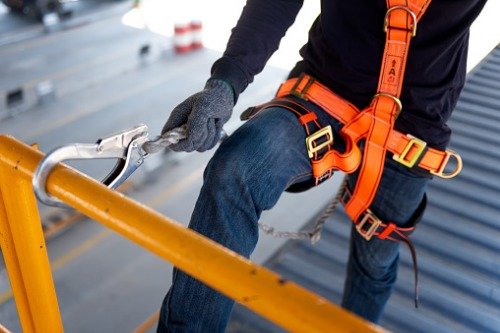 Hiring practices impact workers' compensation exposures