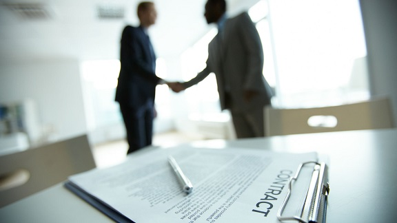 Legal & General expands in home market with Prestige deal