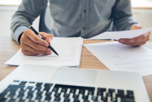 Actuaries Institute releases paper on social risks