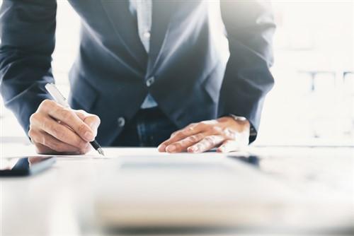 Cigna-OnePath deals receives green light