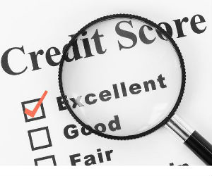 FICO and others announce new scores, but will lenders be using them?