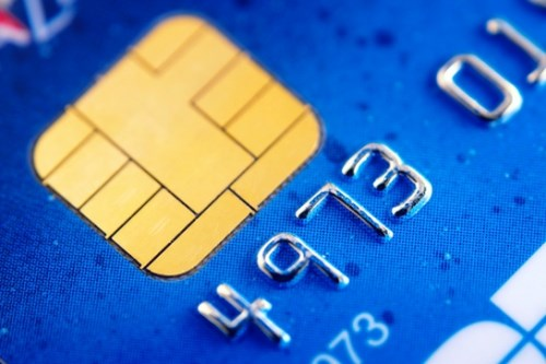 Canadians want claims paid on cards: Bank