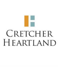 CRETCHER HEARTLAND