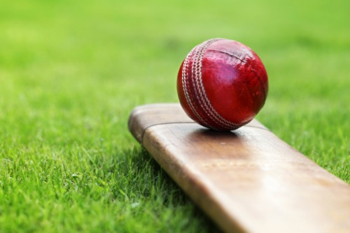 Cricket World Cup washouts proving expensive for insurers - reports
