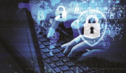 Getting To Grips With Cyber Insurance