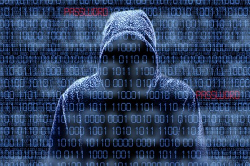 Government to go on cyber offensive