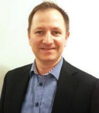 23. Marcel Moldovan, President, Levitt Insurance Brokers