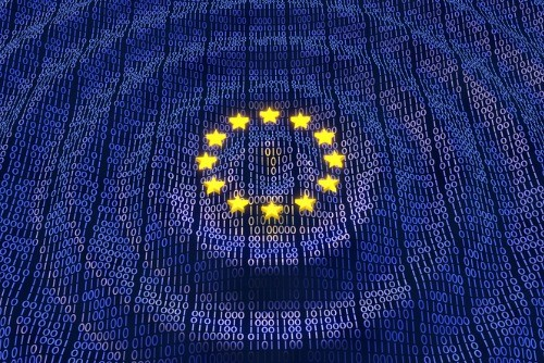 GDPR: Finance firms face 10-day warning
