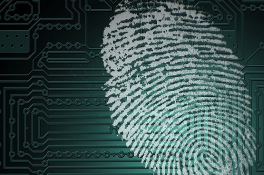 Generali arm now offers identity protection suite in Canada