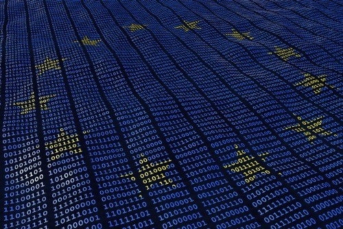 Risk managers set for GDPR