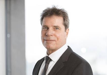 Dieter Berg to remain president of IUMI