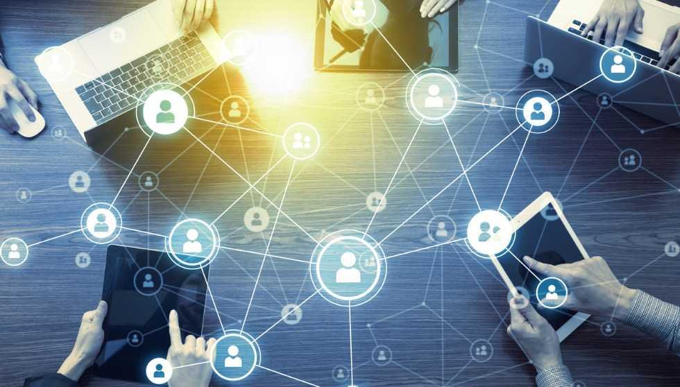 Developing a 'digital ready' workforce