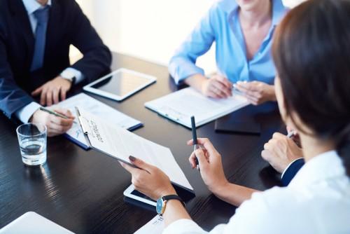 Generali outlines acquisition plans