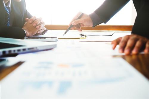 ASIC reminds financial advisers of registration deadline