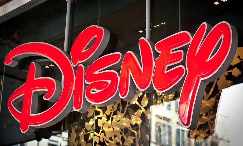 Disney heir questions executive pay