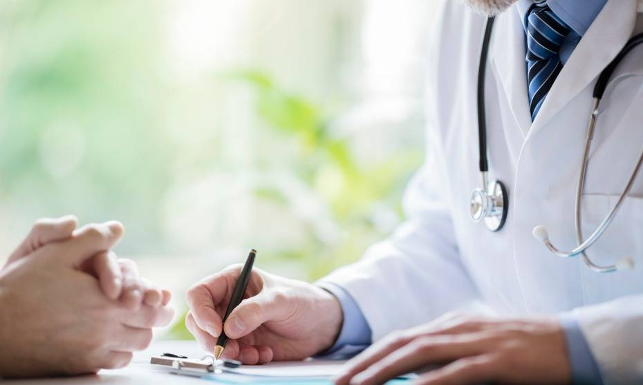 When can employers insist on a doctor's note?