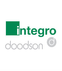 DOODSON BROKING GROUP