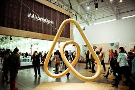 Airbnb paves the way with new HR role