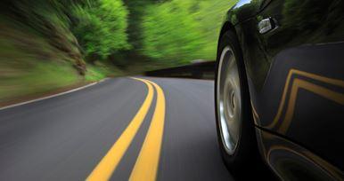Luxury car drivers ignoring car insurance