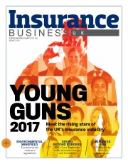 Insurance Business 2.03